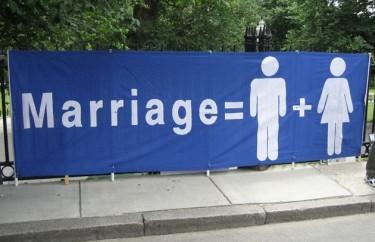 marriage-man-woman