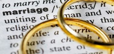 marriage_rings