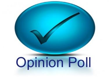 opinion_poll