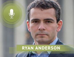 radio_Feature-Anderson,Ryan