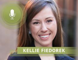 radio_Feature-Fiedorek,Kellie