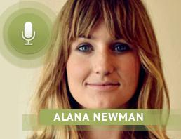 radio_Feature-Newman,Alana