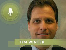radio_Feature-Winter,Tim