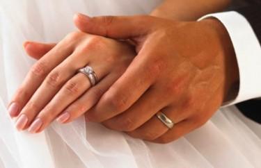 Marriage_Hands