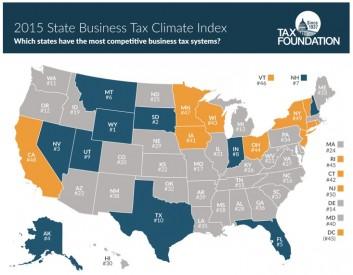 Tax_Foundation_Map copy