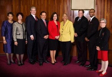 Greensboro_City_Council