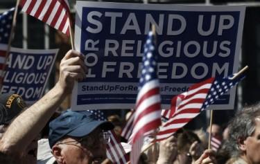 religious-freedom_rally