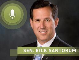 Radio-Santorum_Rick