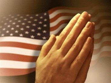 prayer_flag