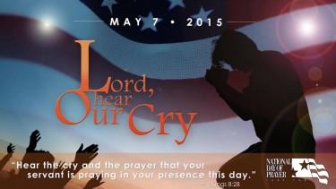 2015-day-of-prayer