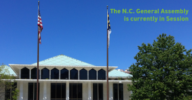 NCGA_is_in_session