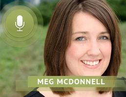 Radio-McDonnell_Meg