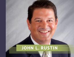 Rustin_John