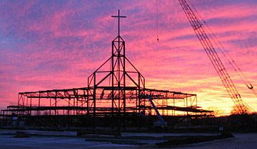 church_under_construction