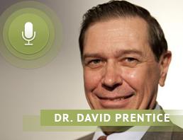 Radio-Prentice_David