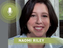 Radio-Riley_Naomi