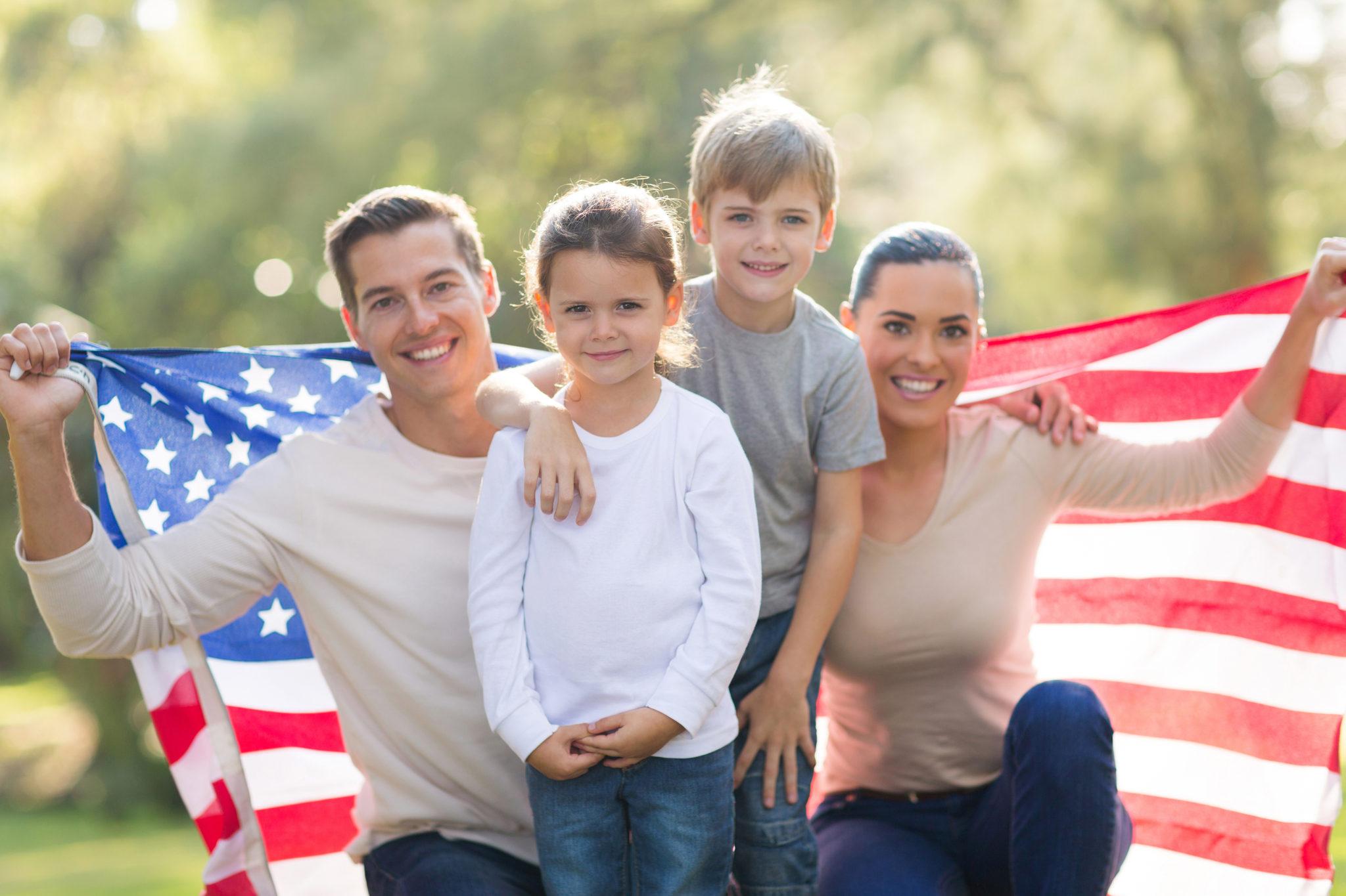 Семья иммершафт 2 16 фотография