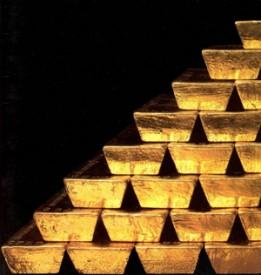 goldgold