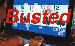 sweepstakes gambling