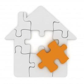 iStock_10841949HousePuzzle