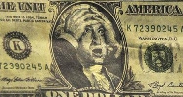 CR_Shocked Dollar