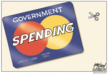 Govt_Spending_Cartoon