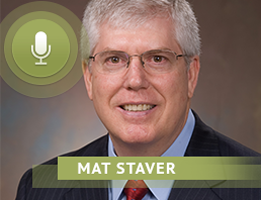 Radio-Staver_Mat