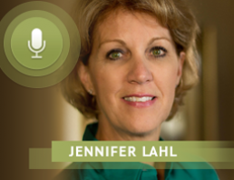 Jennifer Lahl talks about third party reproduction