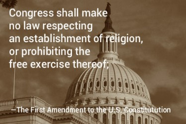 Capitol with First Amendment2