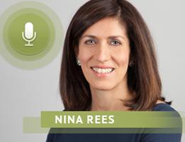 Nina Rees Charter Schools
