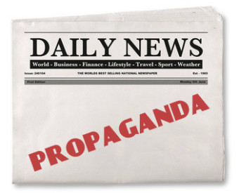 Daily_News2