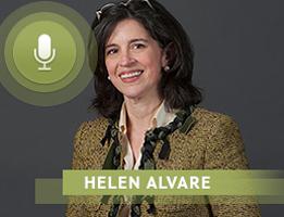 Radio-Alvare_Helen