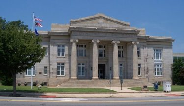 640px-rowan_county_courthouse