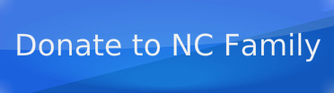 donate-to-nc-family-button