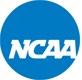 NCAA_logo.new1svg