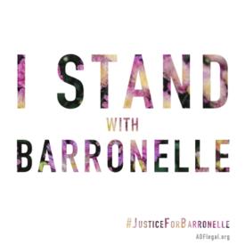 barronelle-facebookprofile