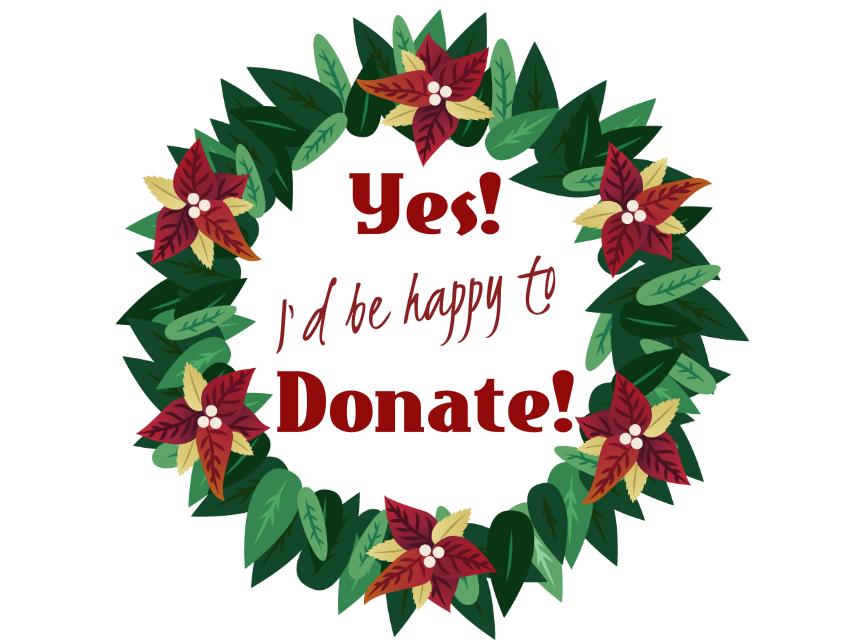christmas_donate_button