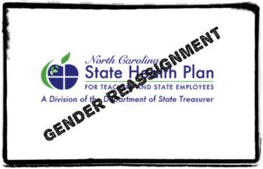 gender-reassignment