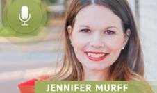 Jennifer Murff Millennials for Marriage