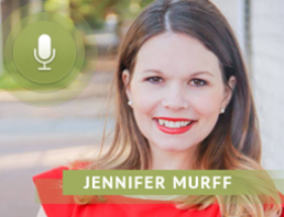 Jennifer Murff Millennials for Marriage