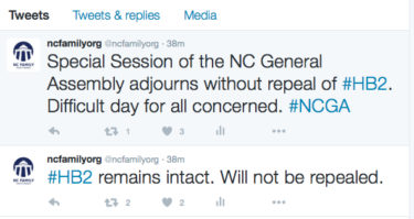 tweet-of-special-session-end