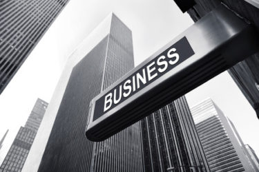38211254 - business