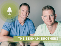 The Benham Brothers discuss family policy issues