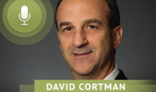 David Cortman speaks about Supreme Court