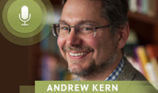 Andrew Kern speaks about classical education