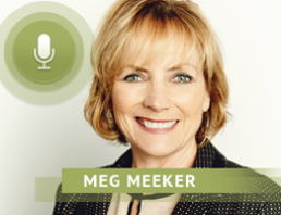 Dr. Meg Meeker discusses transgender movement and it's effects on children
