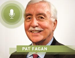 Pat Fagan discusses demographic winter
