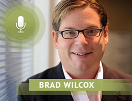 Brad Wilcox discusses the success sequence