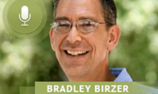 Bradley Birzer discusses the origins of thanksgiving