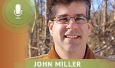 John Miller discusses American journalism
